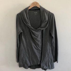 Calvin Klein sweater size L
